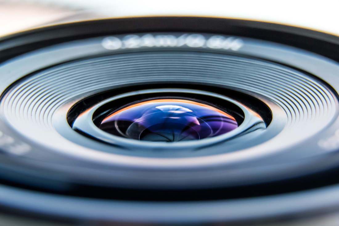 5 Things You Didn't Know About 3D Photography
